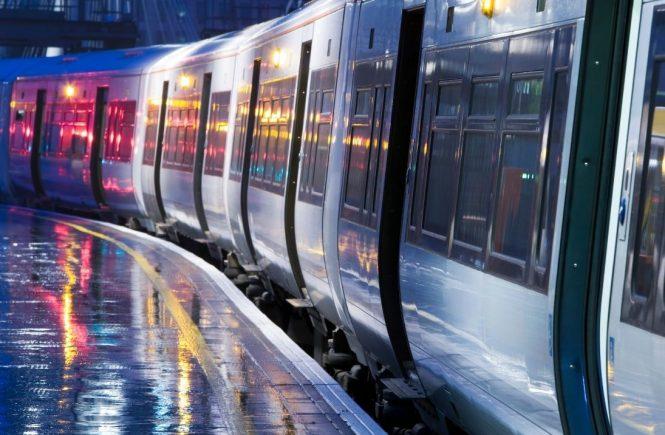 Von Basel nach Binz auf Rügen : Neue Nachtzug-Verbindung