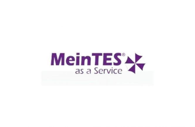 MeinTES® digitalisiert die Reisebüroabläufe und stärkt das Kundenerlebnis: