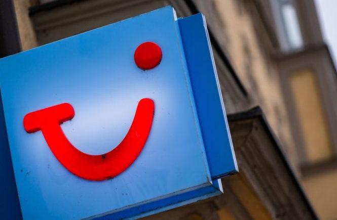 Kunden von TUI nutzen überwiegend Flextarife