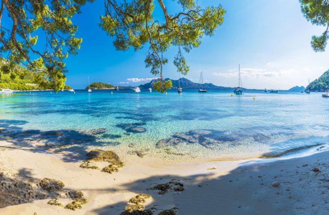 FTI baut Angebot auf Mallorca für den Sommer aus