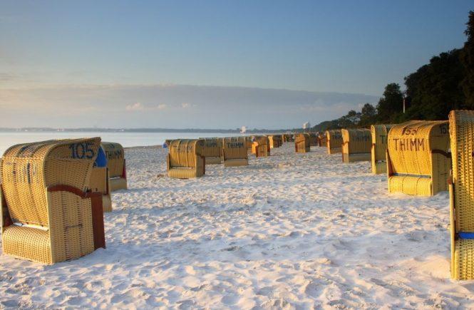 Tourismusverband Schleswig-Holstein dringt auf Öffnungen und Tests