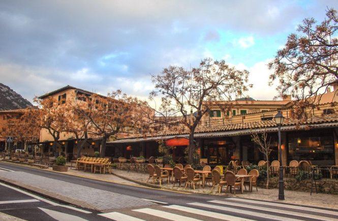 Mallorca jubelt, aber viele Spanier meckern