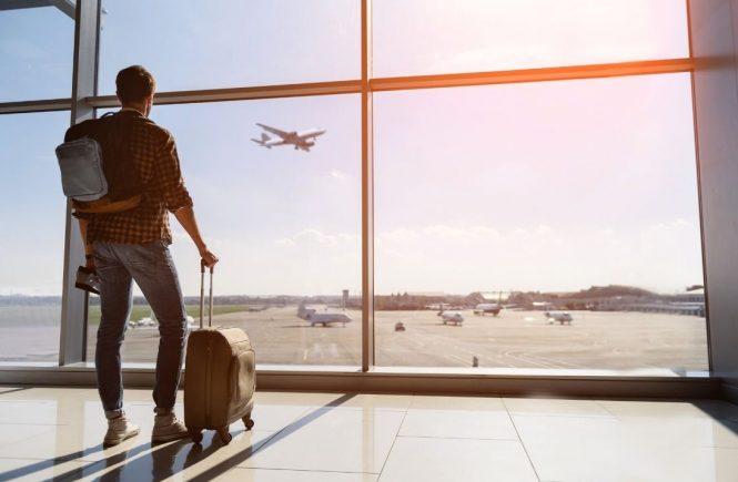 Airlineverband rechnet mit Transatlantikflügen im Juni