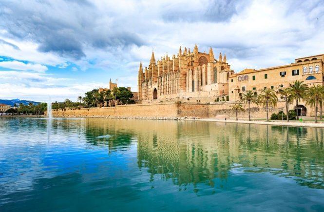 Umfrage: Fast zwei Drittel gegen Mallorca-Reisen ohne Quarantäne