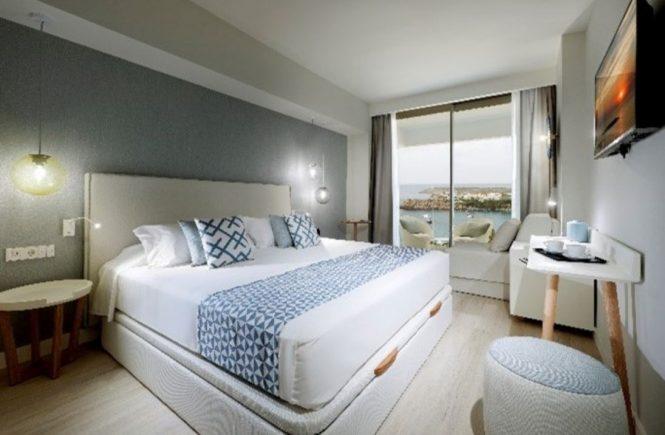 Palladium Hotel Group expandiert auf den Balearen weiter