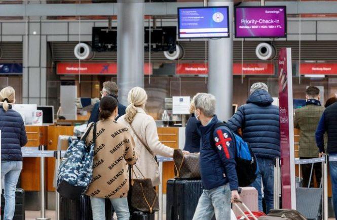 300 Zusatzflüge von Eurowings nach Mallorca