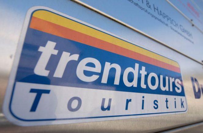 Staat stützt Reiseanbieter Trendtours mit 23 Millionen Euro