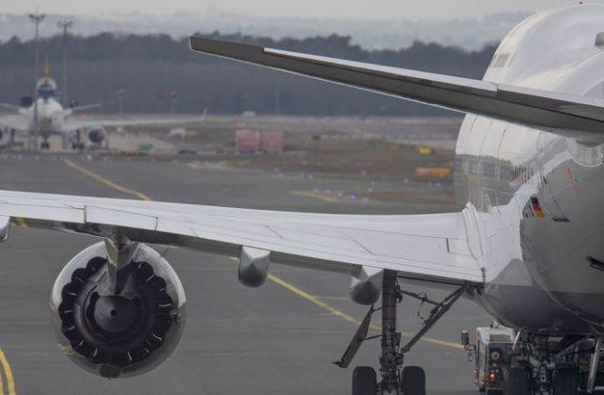 76 Mallorca-Flüge ab Hamburg über Ostern geplant