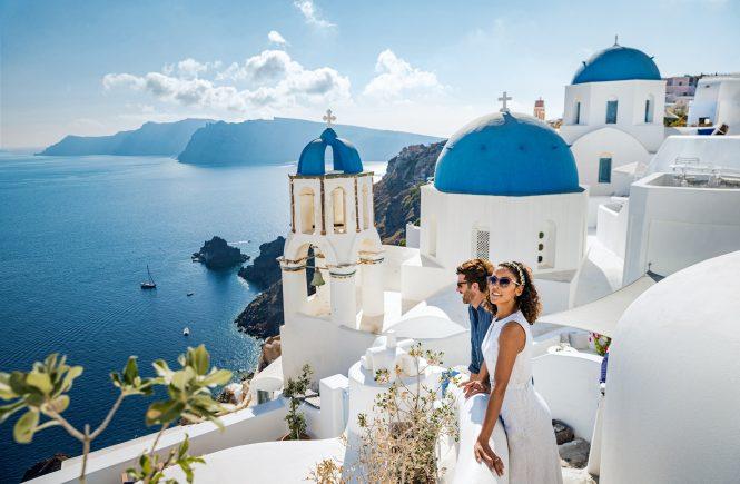 Norwegian Cruise Line kündigt Wiederaufnahme ihrer Kreuzfahrten an