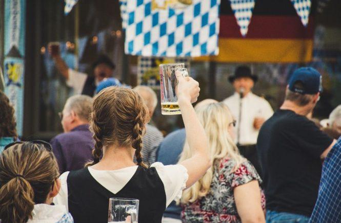 Oktoberfest 2021: Viele Plätze in Bierzelten schon vergeben