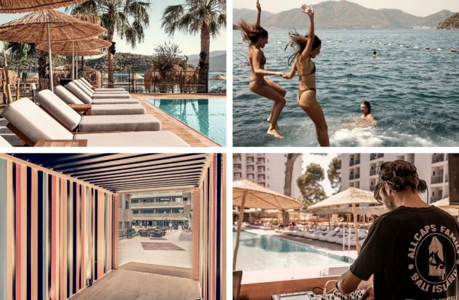 Cook's Club Hotels startet Relaunch für Sommer 2021