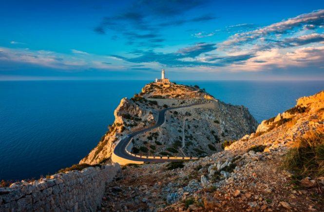 Wie Mallorca, Kreta und Co. jetzt um die Urlauber buhlen