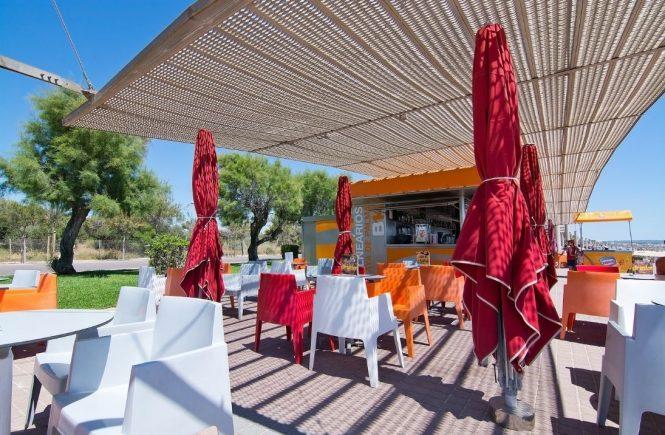 Lockerungen auf Mallorca: Restaurants dürfen abends öffnen