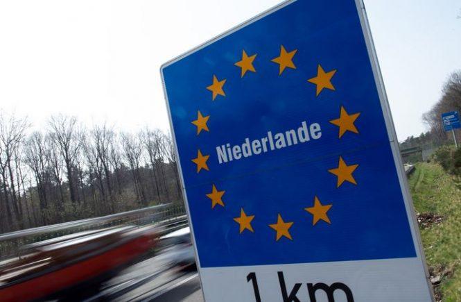 Niederlande sind Hochinzidenzgebiet: Corona-Tests nötig