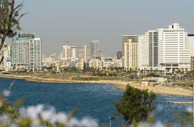 Israel öffnet sich wieder für Touristen