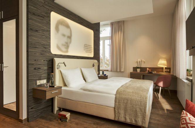 Ab 4. Juni werden alle Hotels der SEETELHOTELS für alle Gäste geöffnet