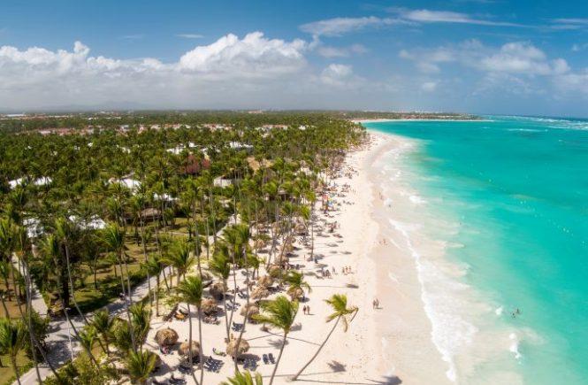 Palladium Hotel Group schliesst sich erfolgreicher Corona-Impfkampagne der Dominikanischen Republik an