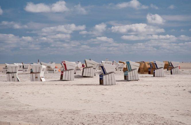 Tui: Inlandsurlaub hat nach Öffnung an Küsten gute Chancen