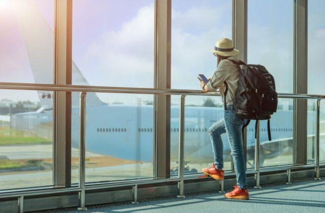 Urteil: Stornierung bei Reisewarnung nicht immer kostenlos