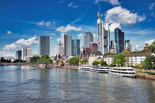 nicko cruises fährt wieder auf deutschen Flüssen