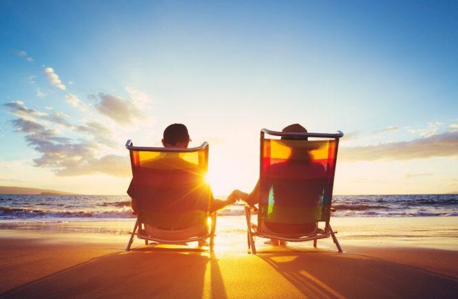 TUI startet mit Urlaubsgarantie in den Winter