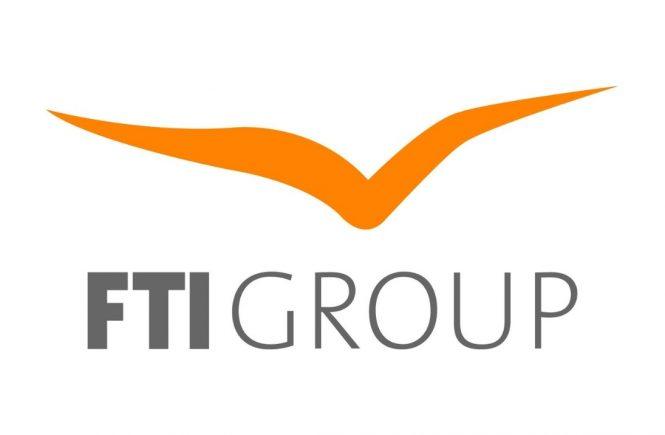 FTI GROUP: Mit neuem Look in die Reisewelt von morgen