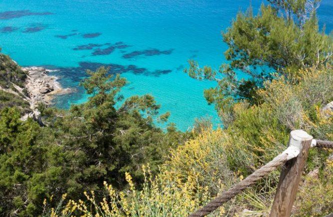 Urlaub auf den Balearen: Wo Formentera sogar Mallorca schlägt