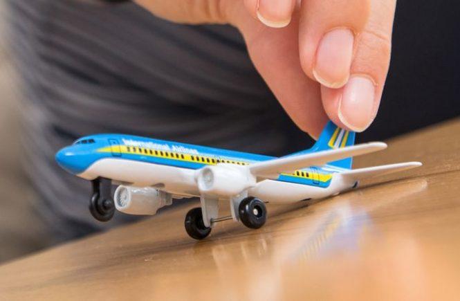Welche Optionen haben Reisende in Zeiten der Delta-Variante?