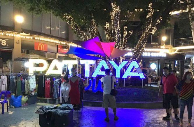 Thailand verkürzt Quarantäne für Reisende