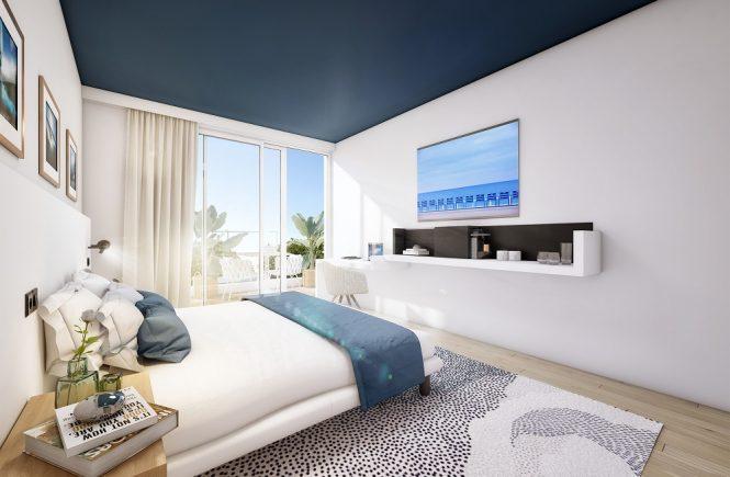 Expansion an Frankreichs Mittelmeerküste - IHG Hotels & Resorts kündigt fünf neue Häuser an