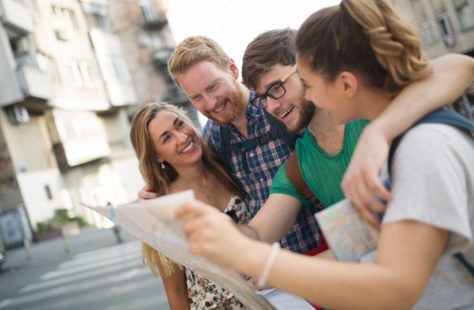 Dertour bietet für Gruppenreisen ausgewählte Termine und Reiseziele für Geimpfte und Genesene